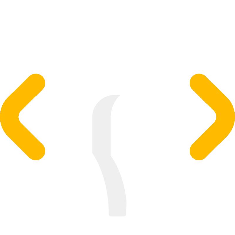 088-user